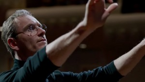 Watch the stunning first in-depth trailer of the new 'Steve Jobs' biopic starring Michael Fassbender
