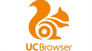 UC Browser crosses 400 million monthly global active users