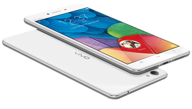 vivo x5pro price in india x5pro specification features