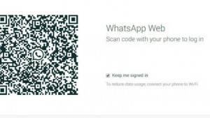 WhatsApp updates its web version, now allows managing of chats and group
