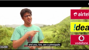Watch AIB's important and urgent message on Internet freedom ahead of Independence Day