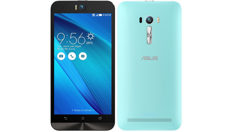 Asus Zenfone Selfie 32GB variant goes on sale via Flipkart, priced at Rs 17,999: Specifications, features
