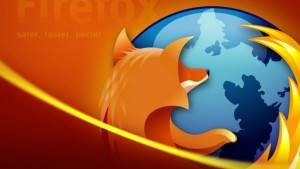 Mozilla releases public preview of Firefox for iPhone, iPad