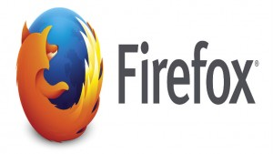Mozilla unveils Firefox 40, now supports Windows 10 with improved security