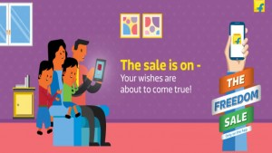 Flipkart Freedom Sale: 10 smartphone deals you shouldn't miss out on