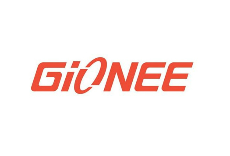 Gionee files application to setup exclusive stores in India