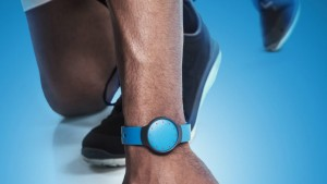 Misfit reportedly set to launch its wearables in India on September 10