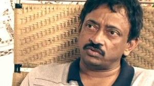 Porn banned in India, Ram Gopal Varma criticizes the move