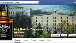 How to create stunning Facebook profile and cover pictures