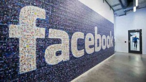 Facebook Mentions now available to journalists with verified page
