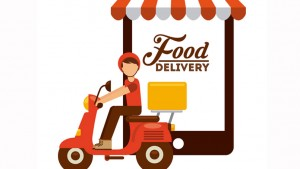 Zomato Order to soon deliver food from restaurants that have no home delivery service