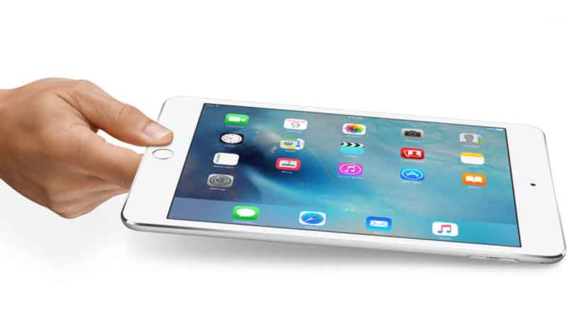 Apple iPad mini 4 listed on Infibeam, price starts at Rs 28,900: Specification and features