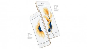Apple iPhone 6s, 6s Plus up for pre-booking on Snapdeal starting October 9