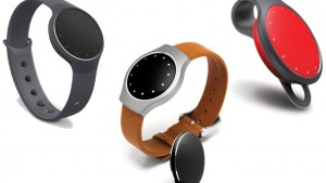 Misfit Flash Link, Flash and Shine fitness trackers launched in India via Snapdeal, prices start from Rs 1,999