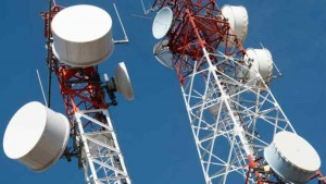 Telecom operators to shell out Rs 1 lakh crore for spectrum auction: Crisil