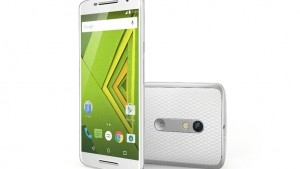Motorola Moto X Play vs OnePlus One vs Samsung Galaxy E7: Price, specifications and features compared