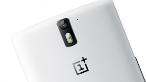 OxygenOS 2.2.0 update rolls out for OnePlus X; OnePlus One gets official Oxygen ROM as well