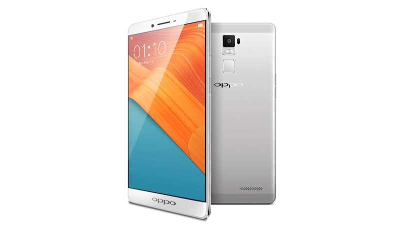 oppo r7 lite specs kuya ades reviews