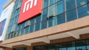 Xiaomi aims to become number 1 smartphone vendor in India in next 3 years: CEO Lei Jun