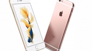 Apple iPhone 6s, iPhone 6s Plus get lukewarm response in India, but here's why things can change