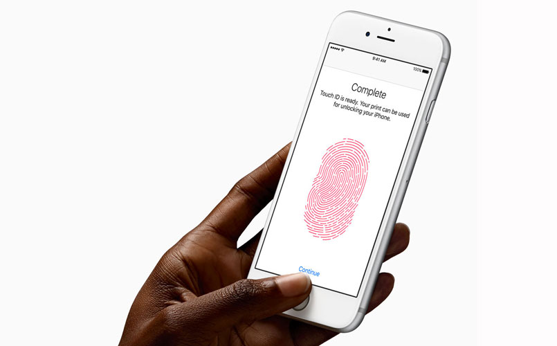 Apple Error 53 myth busters: Everything you should know about the iPhone bricking error