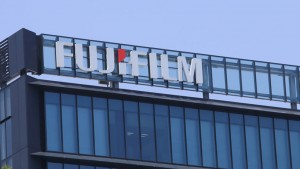 Fujifilm India registers 12 pc growth in sales in FY2015-16