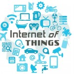 internet-of-things-stock-image