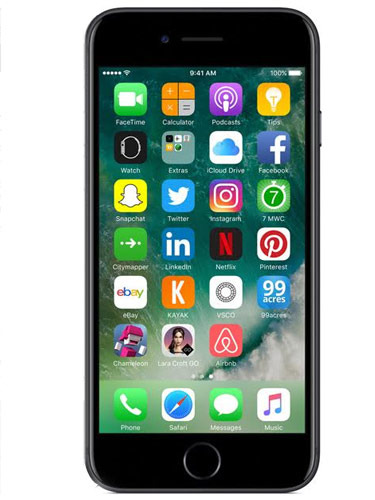 Giveaway iphone 7 plus price in usa