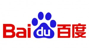 Baidu may be penalized after allegations of porn and fake ads