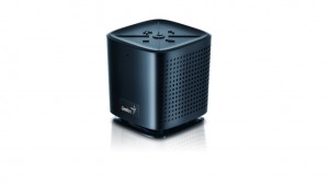 Genius launches Bluetooth speakers in India, prices start from Rs 1,500
