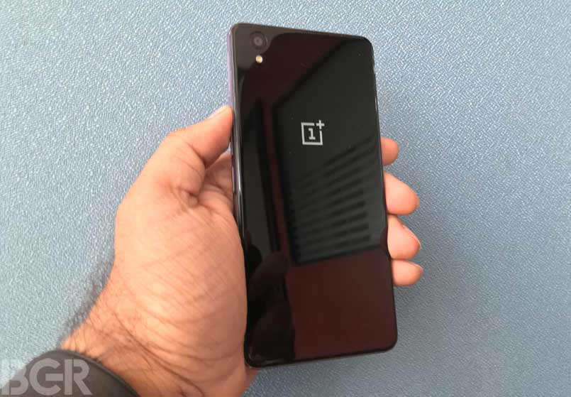 oneplus-x-review (8)