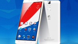Pepsi unveils the Pepsi Phone P1s Android smartphone in China: Price, specifications and features