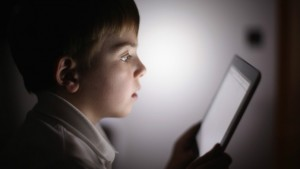 Supreme Court asks government to suggest ways to curb online child pornography