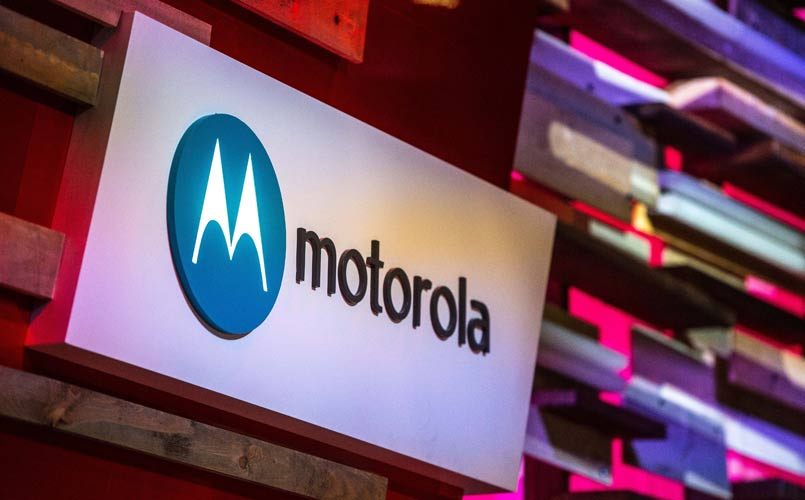 The news of Motorola Moto G and Moto E's death are highly exaggerated