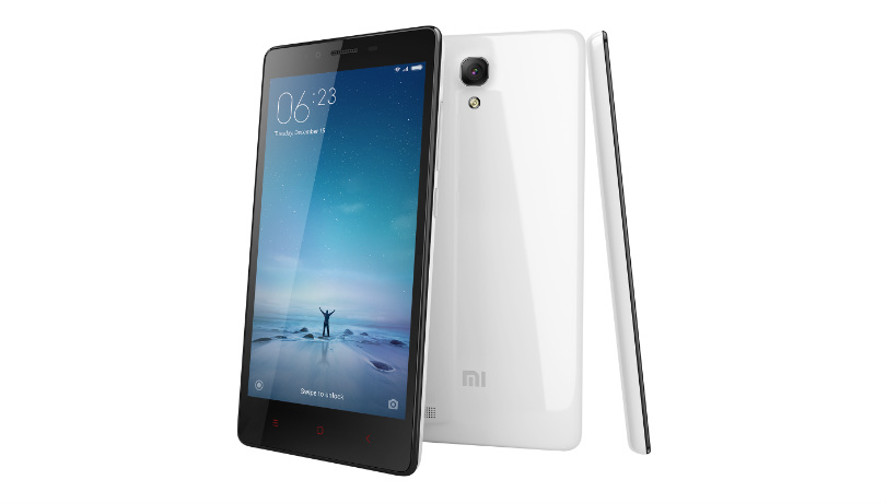 Xiaomi Mi Week: Redmi Note Prime available for Rs 7,999, Mi 4 and Mi 4i prices slashed too