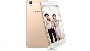 Oppo all smartphone price in india