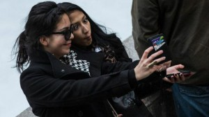 Frequent selfie takers are less attractive, likely to become narcissists: Study