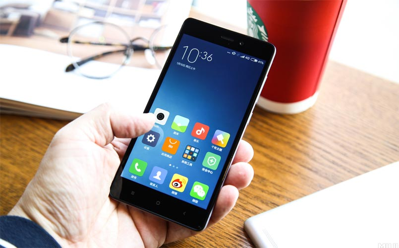 http://www.bgr.in/wp-content/uploads/2016/01/xiaomi-redmi-3-hands-on-china-1.jpg