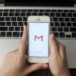 gmail-stock-image