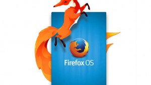 Mozilla to soon stop supporting Firefox OS on smartphones
