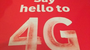 Vodafone 4G LTE services launched in Delhi NCR: 5 important things you should know