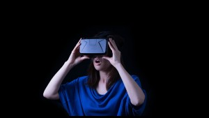 Indian companies gear up for virtual reality segment