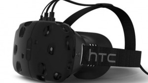 HTC 10 to support Vive VR headset for notifications and calls: Report