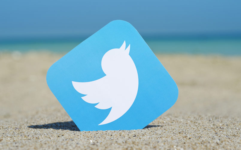 Twitter retires 'Magic Recs' bot that recommended viral accounts through DM