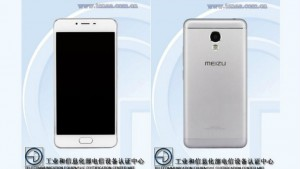 Meizu m3 metal variant rumored to launch next month: Specifications and features