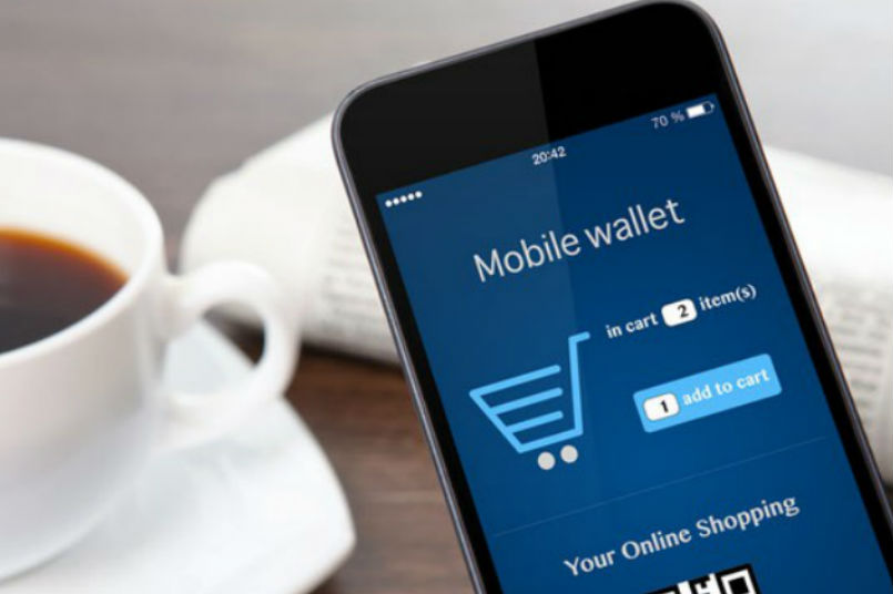 IRCTC ties up with State Bank of India to revamp its e-wallet; to improve Android app