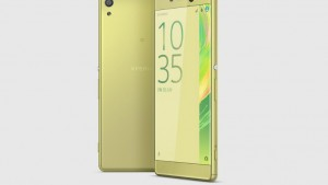Xperia XA Ultra to go on sale in India starting July 25, Sony's new teaser hints