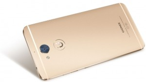 Gionee S6 Pro with fingerprint scanner, 2.D full HD display launched: Price, specifications, features