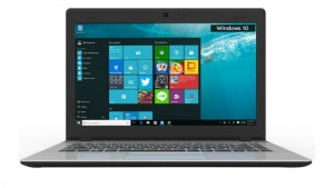 InFocus launches portable notebook Buddy for Rs 14,999: Specifications and features