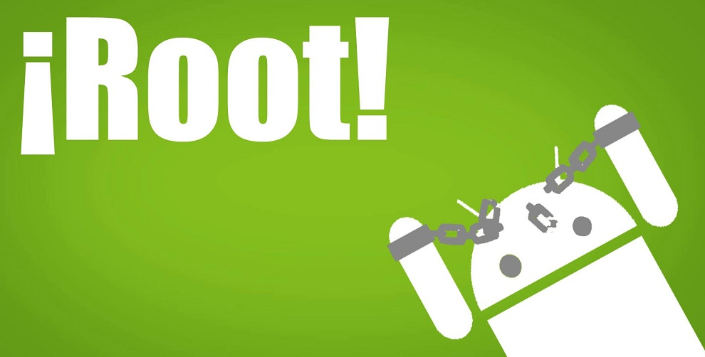 what is rooting of Android smartphone advantages and disadvantages